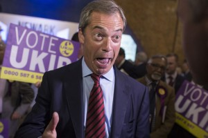 0120-Nigel-Farage